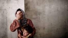 Syrie: les bombardements se multiplient à Damas et Homs