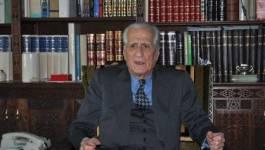 Le FIS voulait proposer Aït Ahmed chef du gouvernement en 1991