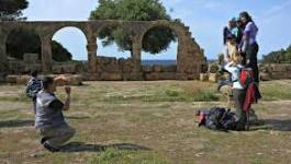 Gestour ou la gestion chaotique du secteur du tourisme