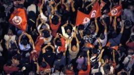 Tunisie : Ennahda accepte le principe du dialogue