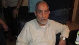 Egypte : les procès de Moubarak et des chefs des Frères musulmans ajournés