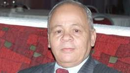 """Abderahmane Belayat : la réunion du Comité central est """"illégale"""""""