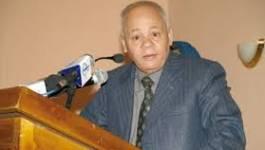 Le Tribunal administratif autorise la reprise des travaux de la 6e session du CC du FLN