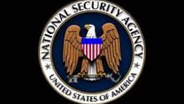 La NSA espionne même l'ONU