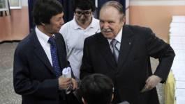 Bouteflika, le FLN et ses manoeuvres : faut-il donc abdiquer ?