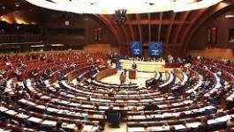 L'Union européenne, les migrants et l'Etat de droit