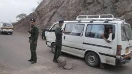 Yémen : 3 attaques spectaculaires imputées à Al-Qaïda ont fait 56 morts