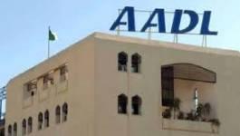 AADL et internet : constat implacable et conseils d'un spécialiste