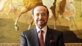 France : les nombreux biens de Rifaat al Assad et ses proches
