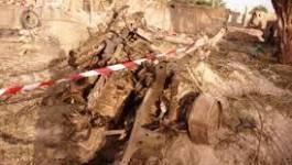 Aqmi revendique l'attaque suicide de Tombouctou