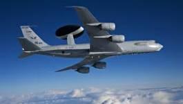 Des drones, des tankers et des Awacs pour l'Algérie ?