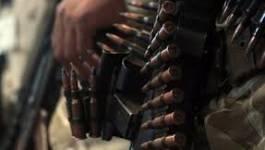 Libye : un ancien colonel assassiné à Benghazi