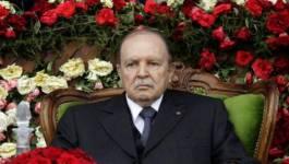L'immobilisme est de rigueur à Alger