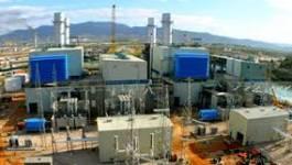 General Electric décroche un contrat de plus de 2 mds USD