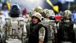 Egypte: l'état d'urgence prolongé encore de deux mois