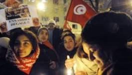 Vers une sortie de la crise politique en Tunisie