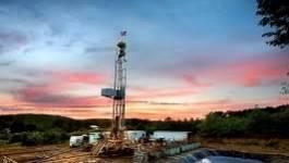 L'investissement dans le gaz de schiste est-il une option fiable pour l'Algérie ?