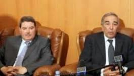 Nouvelle rafle contre des militants démocrates à Alger