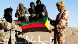 Mali: nouveaux accrochages entre armée et MNLA