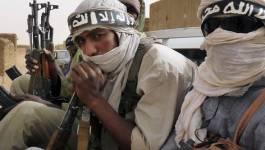 Ghardaïa : un trafiquant de devises travaillant pour un prince qatari relâché