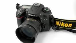 Le Nikon D7100, élu l'appareil photo européen 2013-2014 selon EISA