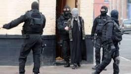 France : une cellule d'islamistes radicaux démantelée à Paris