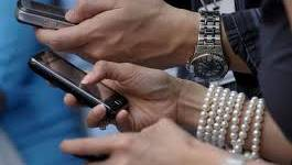Téléphonie 3G : les plis de soumissions des trois opérateurs ouverts