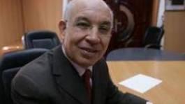 "A. Rahabi : ""Bouteflika va prolonger son mandat de 2 ans"""