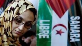 Maroc : de nouvelles révélations sur des disparitions de Sahraouis