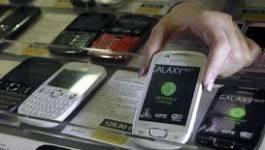 Algérie-Tunisie : les frais de roaming seront moins chers