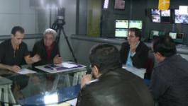 Club de la presse BRTV : hors de la présidentielle, la construction démocratique