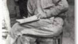Fondation Tiregwa : Prix Bel?iid at A?li