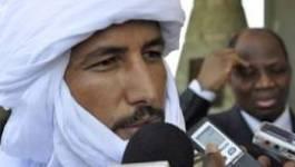 Mali: vers la levée par Bamako de mandats d'arrêt contre des chefs du MNLA