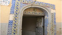 Médéa : les vandales à l'assaut de la ville