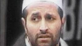 Naaman Meziche, cadre d'Al Qaïda, expulsé vers la France
