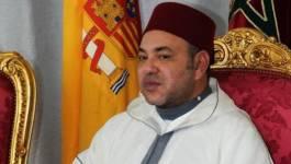Mohammed VI ouvre le feu sur l'Algérie