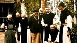 Moines de Tibhirine: le juge Trévidic pourra se rendre à Alger en novembre