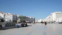 Les démocrates, le pouvoir et le meeting le 1er novembre à Alger