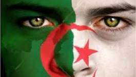 L'Algérie, du terminus au terminus