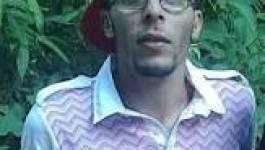 AI appelle à la libération du blogueur Abdelghani Aloui !