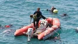 Plusieurs dizaines de morts dans un nouveau naufrage au sud de Malte