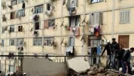 Algérie, l'espace public entre le Beylik et le Bien Vacant (I)