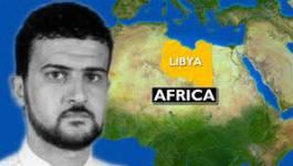 L'islamiste libyen Abou Anas al Liby transféré aux USA pour y être inculpé