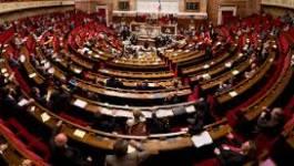 Des députés français veulent plus d'étudiants algériens en France