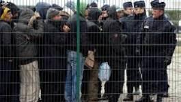 France : Londres disposé à accueillir des migrants syriens de Calais