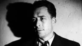 Jean Daniel et Albert Camus : l'envers et l'endroit