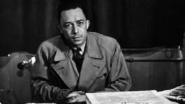 Albert Camus, un libertaire révolutionnaire