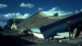 33 ans après le séisme de Chlef, les victimes vivotent dans des chalets
