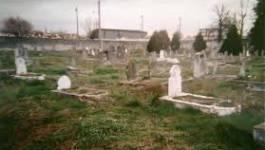 Octobre, les victimes et les bourreaux d'Alger