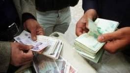 Dinar algérien : pourquoi l'écart entre les marchés parallèle et officiel de devises ?
